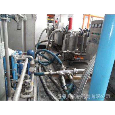 机械及行业设备 清洗,清理设备 其他清洗,清理设备 液压系统管路清洗图片