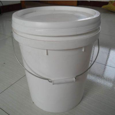 20L注塑桶 天津20L注塑桶 批发20L注塑桶找于经理13752142698