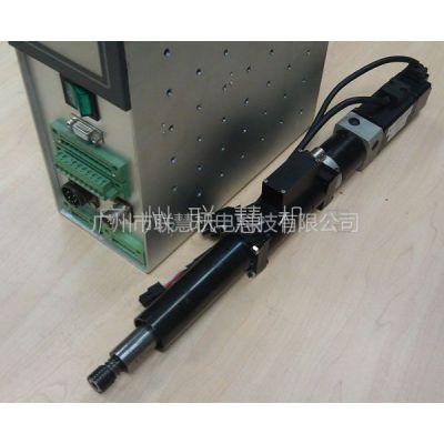 供应HNH--电动伺服机.数控拧紧螺丝机--N系列.无刷.高精密.高速数字控制.显示输出存储拧紧数据