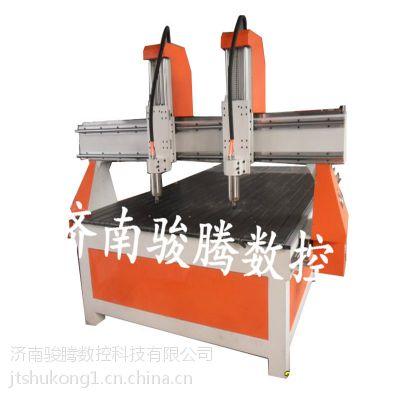 山西棺木雕刻机生产厂家|合缝机价格|木工台板锯厂家