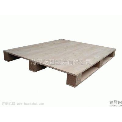 济宁胶合板托盘&胶合板木栈板&厂家 图片 详情 价格