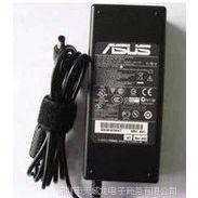 供应华碩19V-4.74A  特价  笔记本电源适配器 笔记本充电源 厂家 批发