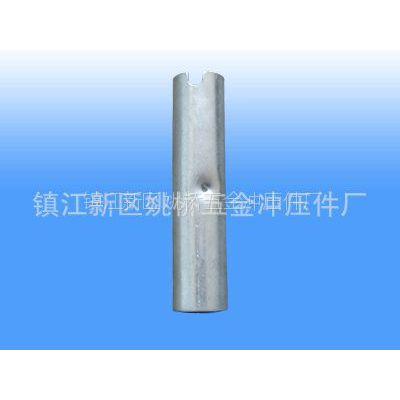 厂家供应高性能不锈钢接管