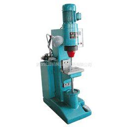 燃器具制造铆接机,炊具铆接机,燃具铆接机,燃具液压铆接机,燃具气压铆接机