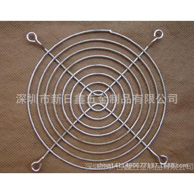 五金焊接加工厂    东莞五金焊接加工    深圳五金焊接加工