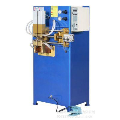 供应焊管机,空调管焊机,铜铝管对焊机,管子对焊机,管子焊机