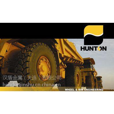 汉盾金属提供机加工(车、铣、刨、磨、钻、滚齿、加工中心)、铆焊(埋弧焊、氩弧焊)、热处理加工服务