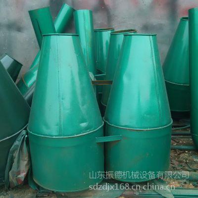 绿色环保多功能电动锤片式稻草饲料粉碎机 厂家直销