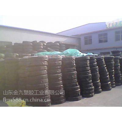 莱芜甘露节水公司甘露牌,滴灌,微喷,pe/pvc管材,管件,水肥一体化,过滤器,施肥器