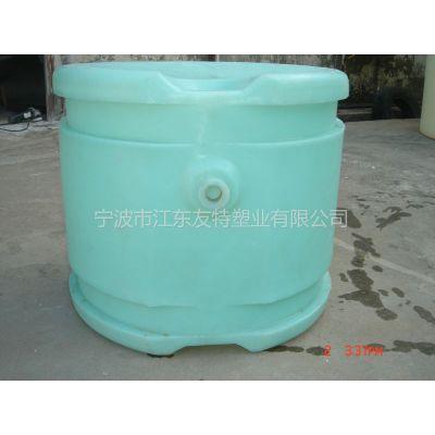 友特容器供应加湿器水箱/洒水塑料桶/120L洒水桶