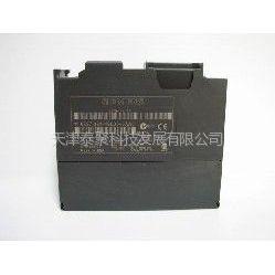 供应西门子PLC 6ES7277-0AA22-0XA0