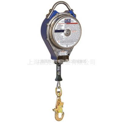 供应SALA   3103175  防电弧自锁速差防坠器 40CAL防电弧防坠器