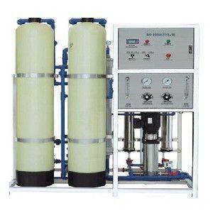 供应福建水处理  福建水处理设备 福建一体化设备 福建反渗透设备