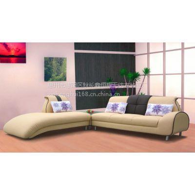 惠州厂家直销沙发专用底布 内衬无纺布 黑色无纺布 家具包装无纺布