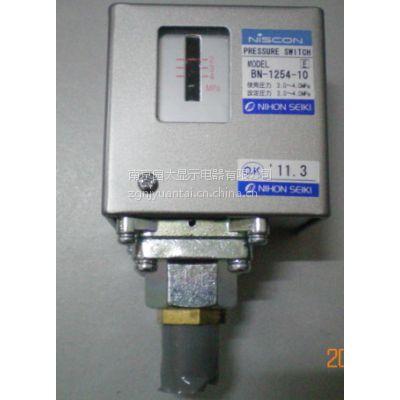 日本小金井(KOGANEI)全系列产品---电磁阀代理南京园太