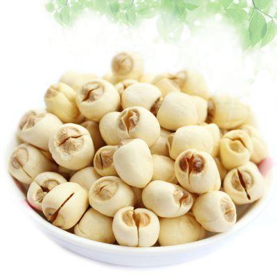 莲子提取物 甘肃大量现货 纯天然优质高品质 厂家直销