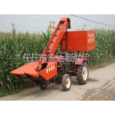 我公司供应联合收割机类,玉米联合收割机
