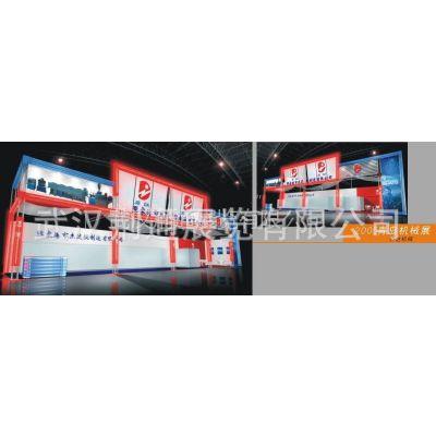 供应专业生产展览架公司提供展示厅设计搭建,器材销售与租赁 机械展