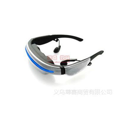 视频眼镜VG280