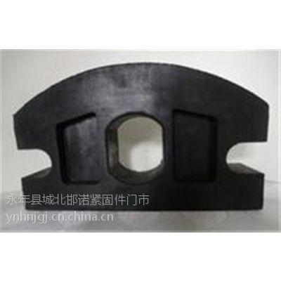贵港橡胶碰头,邯诺橡胶碰头厂家(图),橡胶碰头规格