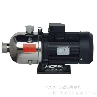朝阳安贞亚运村管道泵维修|排污泵提泵维修|管道消防泵维修