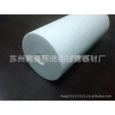 供应大胖型PP熔喷滤芯  过滤水|化学液体滤芯