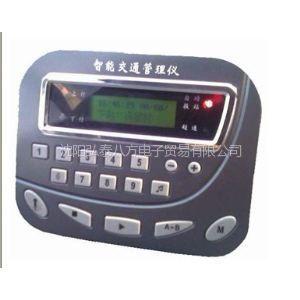 供应GPS自动语音报站器,公交智能报站器,沈阳智能公交车载设备