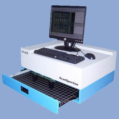 供应AOI检测设备、AOI自动光学检测仪、炉后AOI