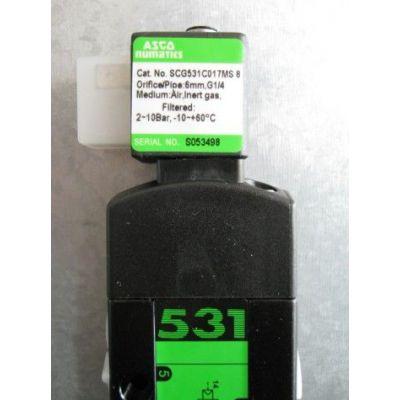 供应SCG531A018MS