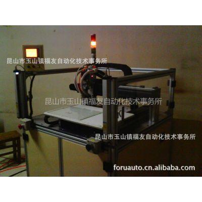 供应自动压焊机