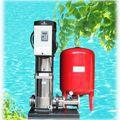 供应立式恒压变频泵