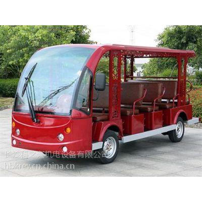 小型电动观光车价格,娄底电动观光车,科之兴
