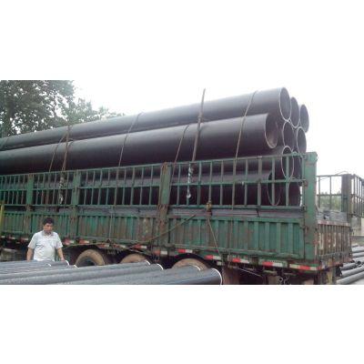 大量批发钢丝网骨架聚乙烯复合管