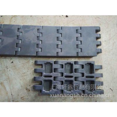 2210-T210-KOM1-H121-410039-5 德国 ETA 断路器