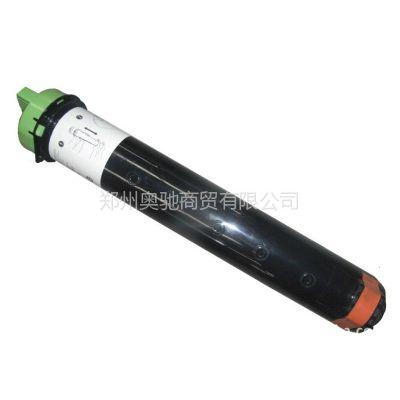 松下DP1520P 1820P碳粉盒 打印机墨粉盒供应商 独具一款多用技术
