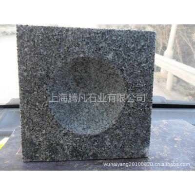 供应大理石异形加工,大理石工艺品,灰色花岗岩,灰色石材,出口石材