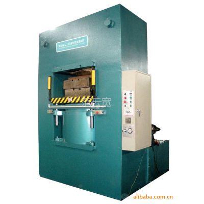 供应DY34-5000框架式液压机,液压机,成型机,油压机,成型设备,压力机