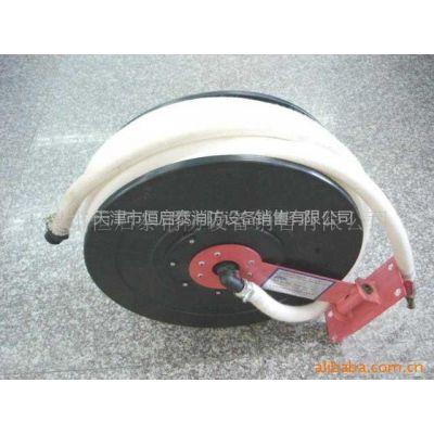 供应墙角护轮,胸部上升器,半身吊带,自救卷盘