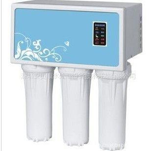 供应深圳的纯水机 中国用的净水器、十大品牌净水机