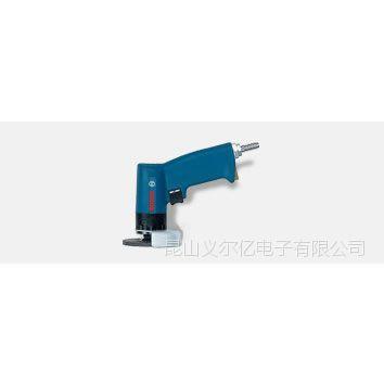 BOSCH/博世立式研磨机维修用气动工具