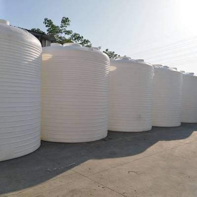咸宁腐植酸液体储罐 武汉腐植酸有机肥pe储存罐