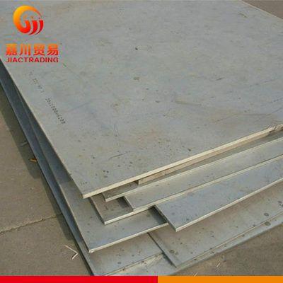 供应广西304不锈钢钢板 厂家直销 现货批发 各种规格齐全