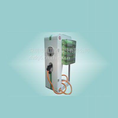 深圳润海通品牌 直流充电设备 一休机直流充电桩