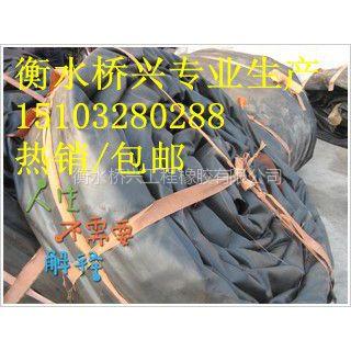供应生产橡胶气囊 ★柳州热销★橡胶气囊 闭水气囊 气囊厂专业生产直销/包邮