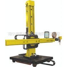 供应立柱式自动焊接操作机