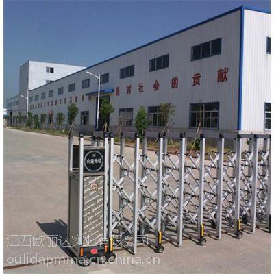 中国亚克力生产龙头企业(图)|东莞亚克力有色板|亚克力有色板