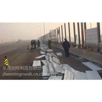 地铁声屏障/上海地铁声屏障/地铁声屏障价格/声屏障厂家