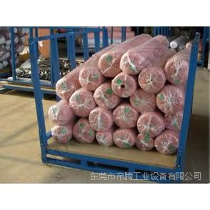 东莞帝腾生产布匹存放笼的厂家