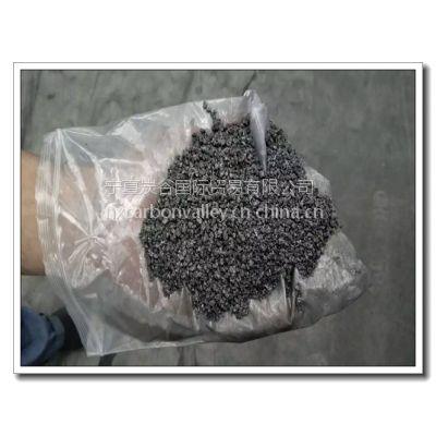 供应煅烧石油焦 固定碳 98.5% 硫0.5 1-5MM 小袋套吨袋