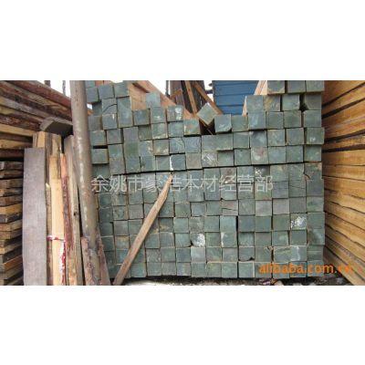供应10.5*10.5松木档 方木 长度3-6米